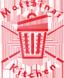 映画『もったいないキッチン』 ─ 捨てないで、おいしい料理を! ─  オフィシャルサイト